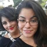 Mayra R. - Seeking Work in Hyattsville
