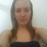 Ashley C. - Seeking Work in Lynwood