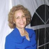 Lucia A. - Seeking Work in Carrollton