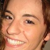 Angie W. - Seeking Work in Longmont