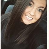 Alexia C. - Seeking Work in Liberty Township