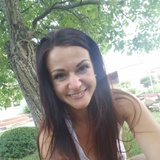 Kamila H. - Seeking Work in Bethesda