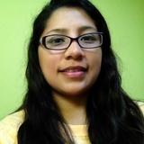 Karen M. - Seeking Work in San Rafael