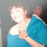 Teresa S. - Seeking Work in Beltsville