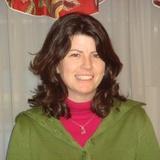 Patti K. - Seeking Work in Seekonk