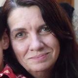 Mary H. - Seeking Work in Centereach