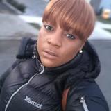 Jamila C. - Seeking Work in South Orange