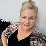 Lorie Kerns     - Seeking Work in La Habra