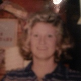 Kathy B. - Seeking Work in Carthage