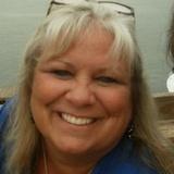 Becky A. - Seeking Work in Waxhaw