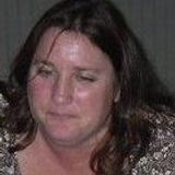 Kimberly W. - Seeking Work in Orangevale