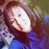 Katera S. - Seeking Work in Blanding