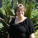 Stacey S. - Seeking Work in Port Saint Lucie