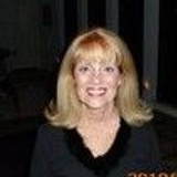 Barbara S. - Seeking Work in Dallas