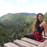 Sheena Coers     - Seeking Work in Sierra Vista