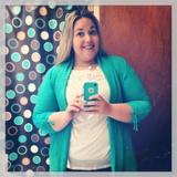 Danielle S. - Seeking Work in Lockport