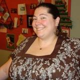 Melissa C. - Seeking Work in Kirkwood