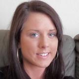 Samantha S. - Seeking Work in Hugo