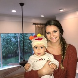 Jessica  R. - Seeking Work in Gulfport