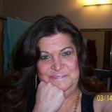 Elaine K. - Seeking Work in Mason City
