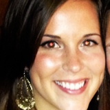 Jessie B. - Seeking Work in Elverson