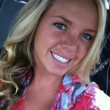 Kayla H. - Seeking Work in Holiday