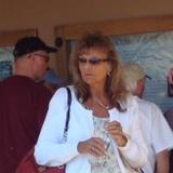 Jeanne M. - Seeking Work in Maricopa