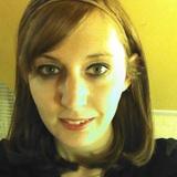 Kirsten R. - Seeking Work in Montgomery