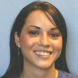 Chrissie S. - Seeking Work in Waynesboro