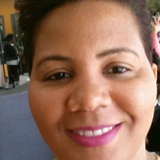 Gail P. - Seeking Work in New York