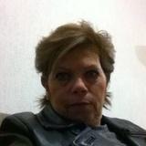 Maria G. - Seeking Work in San Antonio Texas