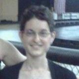 Melissa S. - Seeking Work in South Lyon