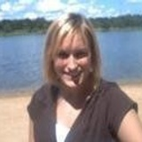 Nicole M. - Seeking Work in Berea