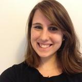 Madison M. - Seeking Work in Lexington