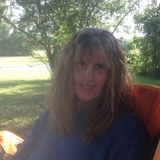 Dorine L. - Seeking Work in Greenville