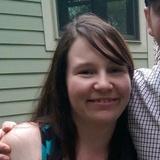 Brittany H. - Seeking Work in Becker
