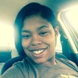 Ashley M. - Seeking Work in Akron