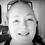 Kathryn C. - Seeking Work in Fredonia
