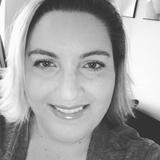 Tina R. - Seeking Work in Covina