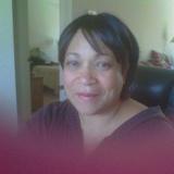 Kimberly S. - Seeking Work in Concord