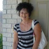 Connie E. - Seeking Work in New Braunfels