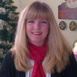 Christine M. - Seeking Work in Danvers