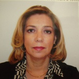 Teresa L. - Seeking Work in Aventura
