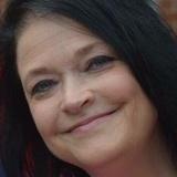 Lisa M. - Seeking Work in Hiram
