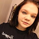 Jaelynne S. - Seeking Work in Brookville