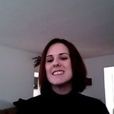 Anna T. - Seeking Work in Elkins Park