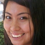 Sandra M. - Seeking Work in Pomona