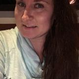 Elizabeth B. - Seeking Work in Sorrento
