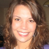 Lauren S. - Seeking Work in Elkhorn