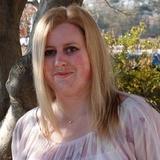 Kristina N. - Seeking Work in Afton